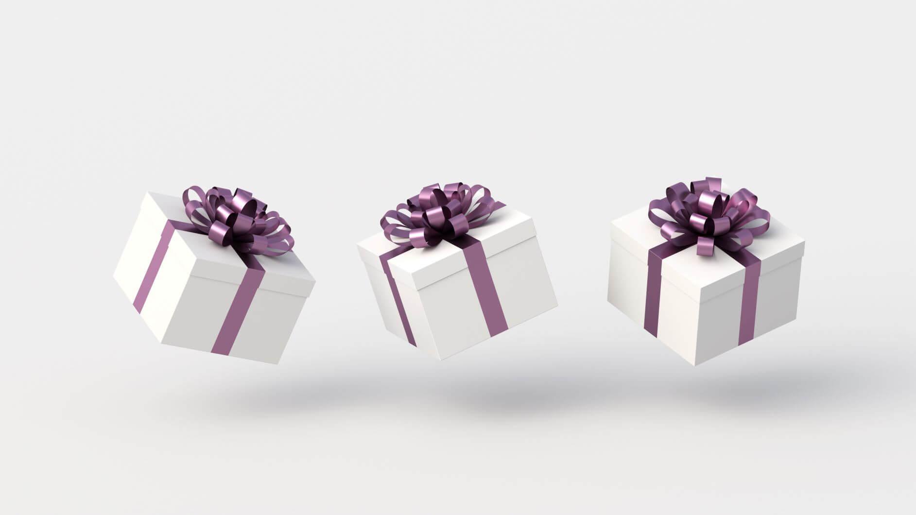 Cheap Wedding Gifts Ideas