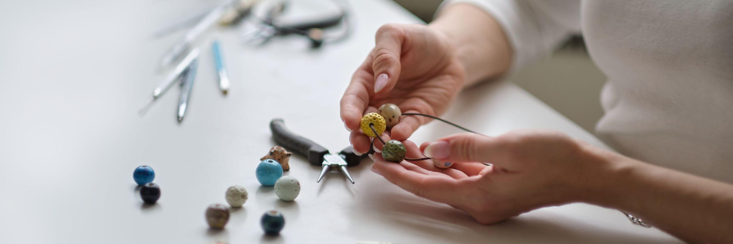 handmade Wedding Gifts Ideas