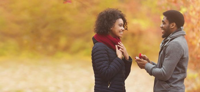 7 Do's (and Some Don'ts) of Marriage Proposals