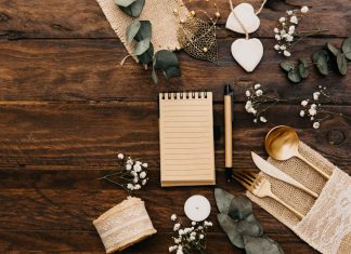 Pandemic Wedding Planning: Transforming Your Spring Wedding Into An Autumn Affair
