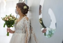 the latest wedding rules for May 17th 2021