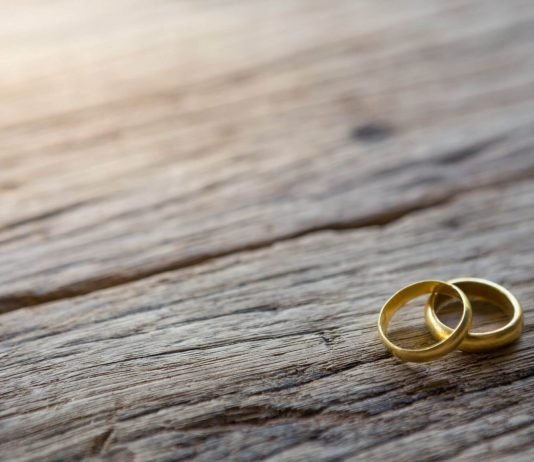 Why Consider Single Mine Origin Gold For Your Wedding Ring?