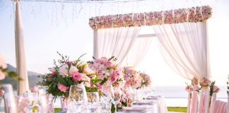 Summer Weddings: The Ultimate Guide