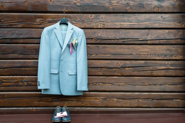 How to choose a suit for each season